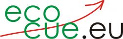 Ecocue.eu, ul. Majdańska 1 lok. 144, Warszawa