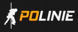 polinie.pl.png